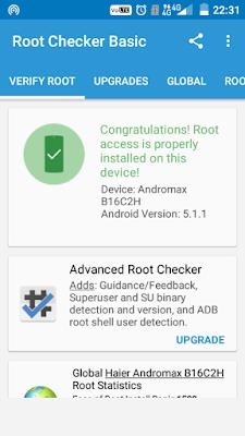 root andromax e2, cara root smartfren andromax, cara root hp haier, rooting androma e2
