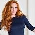 Σίσσυ Χρηστίδου: «Ημουν πάρα πολύ κρυφοκαψούρα με τον Πέτρο Κωστόπουλο»