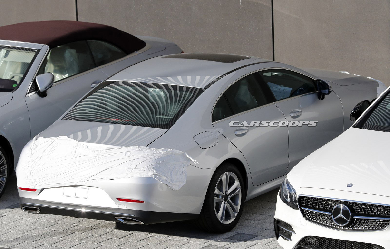 Mercedes-CLS-6