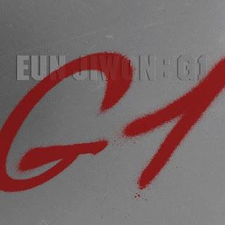 [Album] EUN JIWON - G1 Mp3 full zip rar m4a