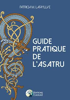 https://www.amazon.fr/Guide-pratique-lAsatru-Patricia-Lafayllve/dp/B07DS3VL4M/ref=sr_1_1?__mk_fr_FR=%C3%85M%C3%85%C5%BD%C3%95%C3%91&keywords=guide+pratique+de+l%27asatru&qid=1567793534&s=books&sr=1-1