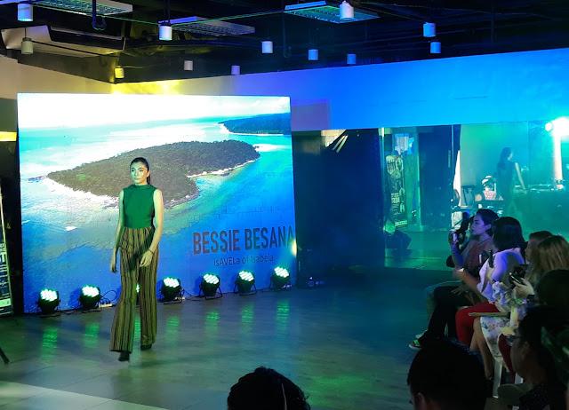 fasshion blogger philippines