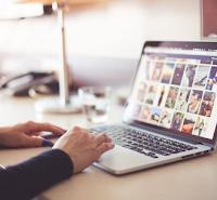 Pengertian Officeless System, Jenis Profesi, Kelebihan, dan Kekurangannya