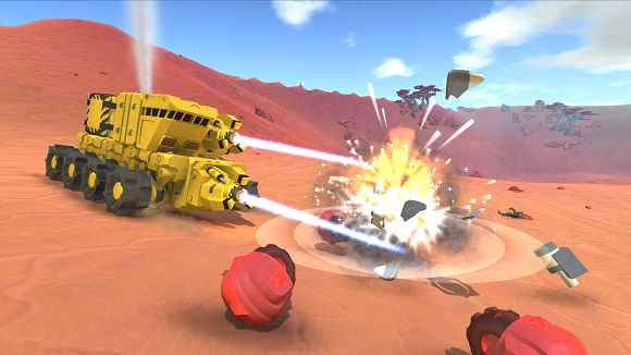 terratech-pc-screenshot-www.ovagames.com-4