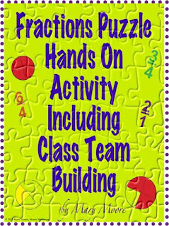 https://www.teacherspayteachers.com/Product/Class-Team-Building-Cooperative-Learning-Including-Learning-about-Fractions-1976442