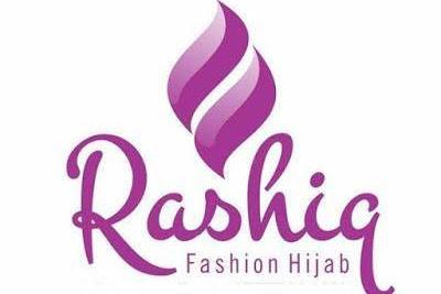 Lowongan Kerja Rashiq Store Pekanbaru Mei 2019