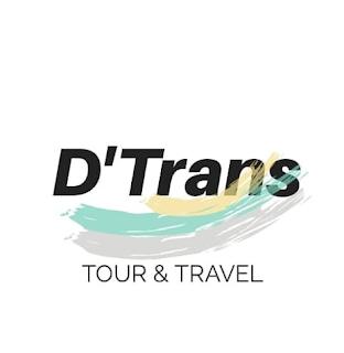 DTRANS TRAVEL