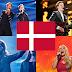 Vanavond: Wie volgt Rasmussen op in Denemarken?