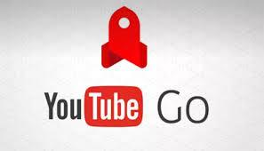 """""""Youtube GO"""" permite descargar videos en el móvil y reproducirlos sin conexión"""