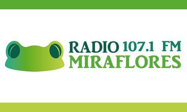 Radio Miraflores 107.1 FM Cairani