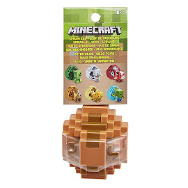 Minecraft Spawn Eggs Rabbit Mini Figure