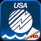 For boating best apps iphone