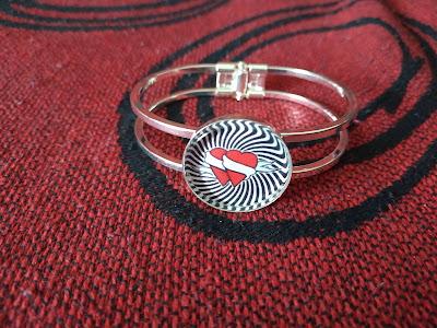 pulsera-marinero-enuri