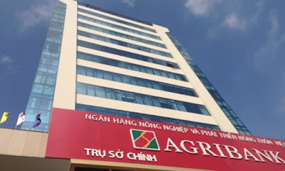 vay thế chấp tại ngân hàng Agribank