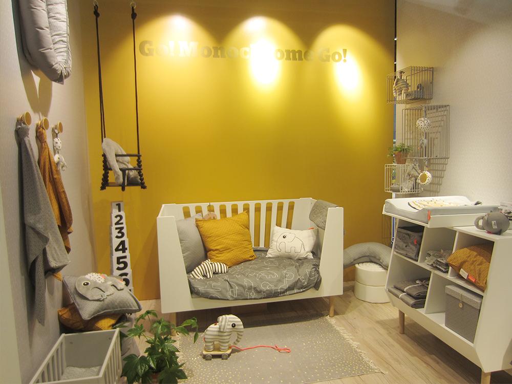 Knut loulou blog kids enfant mode d co diy for Petit objet de decoration