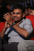Pawan Kalyan at A Aa Audio launch-thumbnail-19