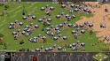[AoE] Hướng dẫn chơi Babylonian: Một loại quân khá yếu trong AoE