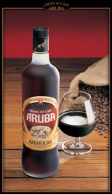Aruba Arehucas
