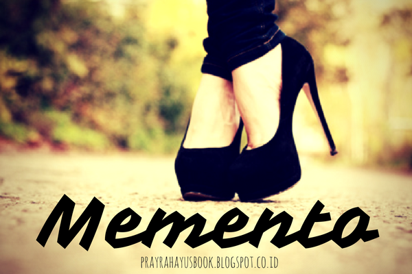 Memento-by-wulan-dewatra-book-review