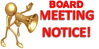 Draft-Format-Notice-of-Board-Meeting