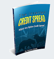 The Inverted Credit Spread
