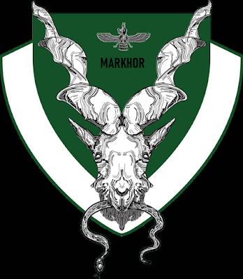 Markhor%2Bcrest.png