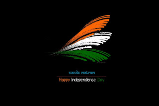 independence day whatsapp images