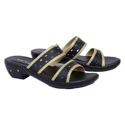 Sandal Wanita Catenzo JB 170