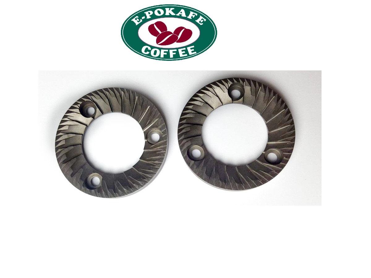 Hướng dẫn vệ sinh máy xay cafe sau khi nghỉ dịch Covid, vệ sinh máy xay cafe HC600, vệ sinh máy xay cafe 900N, vệ sinh máy xay cà phê,