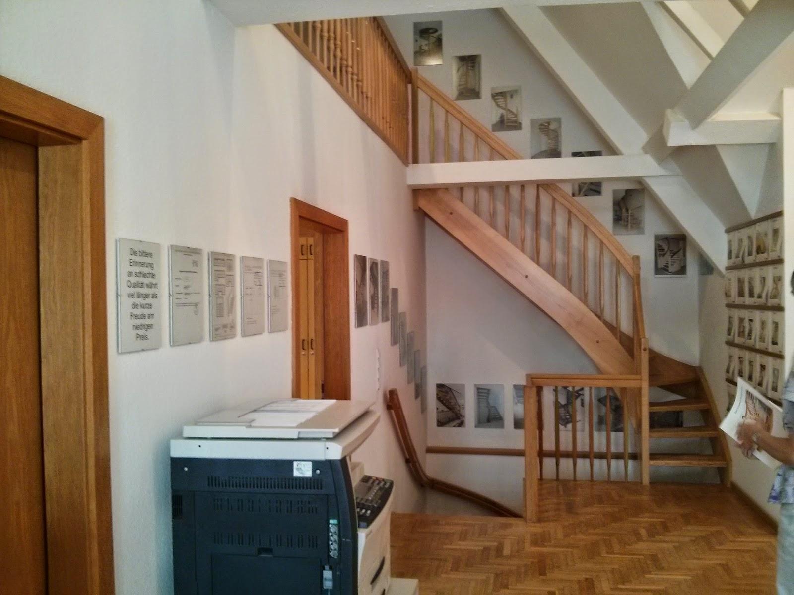 Abstellraum unter treppe einrichten ~ Ihr Traumhaus Ideen