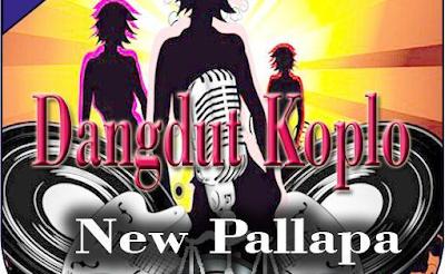 Download Kumpulan Lagu New Pallapa Mp3 Terbaru 2020