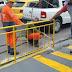 Fiscalização de postura e de obras irregulares têm aumento em maio