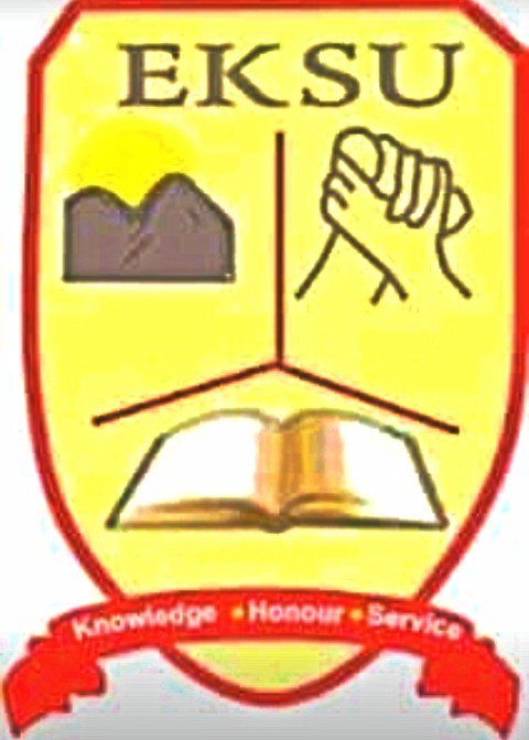 Why we sacked over 1000 lecturers in Ekiti state university - Vice chancellors speaks