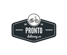 Pronto Delivery APK