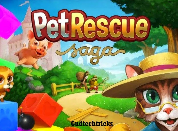 pet-rescue-saga-pc-windows-78xp-computers