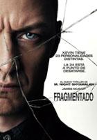 Fragmentado (Split)