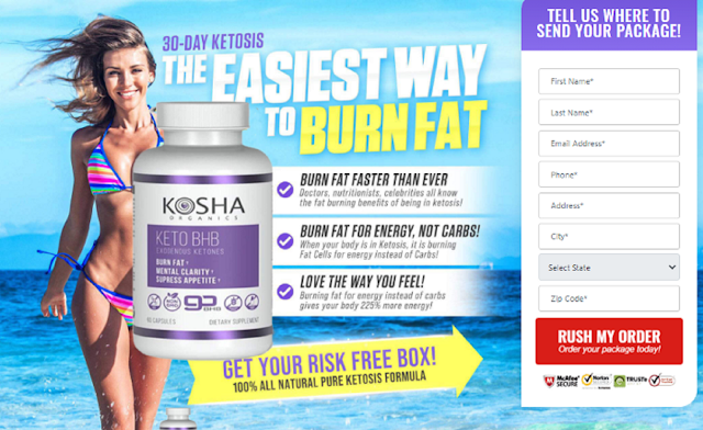 Pure Dietary Keto 4 Reason To Avoid Read Side Effects Reviews