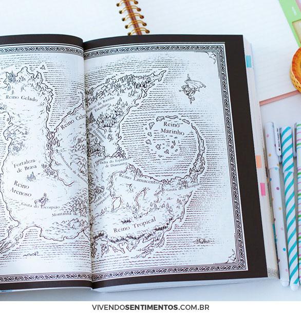 Asas de Fogo: A Profecia dos Dragões - Livro 1 - Tui T. Sutherland
