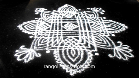 Traditional-rangoli-designs-801a.jpg