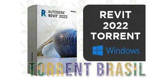Autodesk-Revit-2022-CAD-Crackeado-Ativado-Crack-Torrent-Brasil