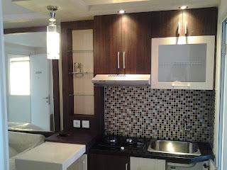 gambar-interior-apartemen