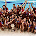 Θύρα 7: «Τα κορίτσια του Χάρη Παυλίδη είναι πρωταθλήτριες Ευρώπης!»