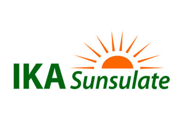 http://www.sumbercahayaindosteel.com/2016/10/insulation-ika-sunsulate.html