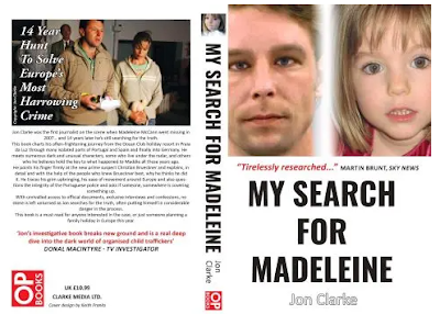 PeterMac's FREE e-book: What really happened to Madeleine McCann? - Page 2 JC%2Bmy%2Bsearch%2Bfor%2Bmadeleine
