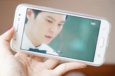 Sebut Drama Korea Penyebab Tagihan Listrik Naik, Dirut PLN Langsung Disemprot DPR