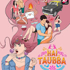 Hai Taubba Chaapter 2 webseries  & More