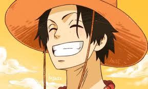 Portgas D ACE, là cái tên anh vang chấn thiên hạ, thế giới đại hải trình và  New World, thế giới của hải tặc trong bộ One Piece !
