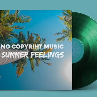NO COPYRIGHT MUSIC: Scandinavianz - Summer Feelings