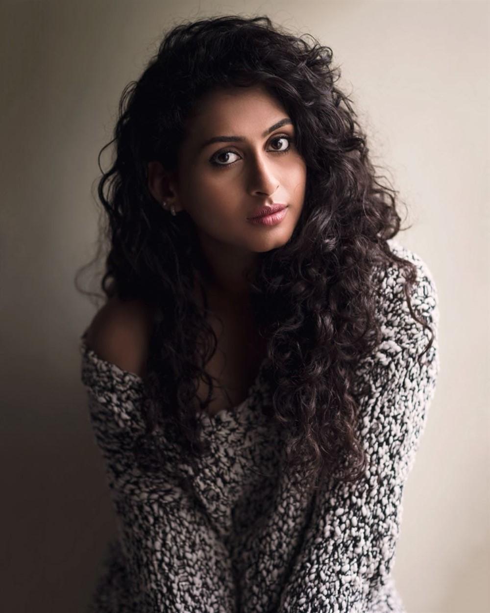 Nithya Naresh New Images