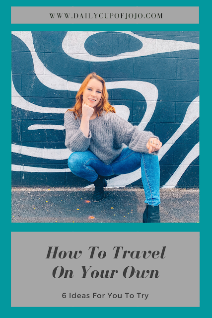 Solo travel, solo traveling for females, solo traveling, solo travel quotes, solo travel destinations, solo travel tips, solo travel USA, solo travel female, how to travel on your own